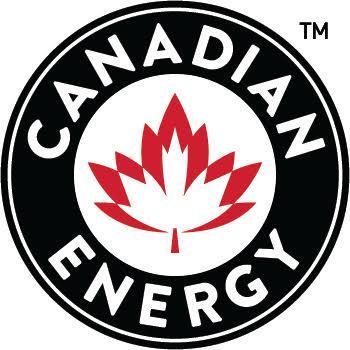 Canadian Energy Medicine Hat