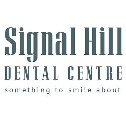 Signal Hill Dental Centre