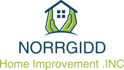 Norrgidd Home Improvements