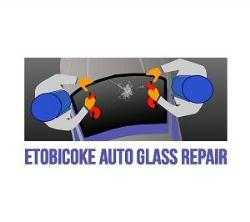 Etobicoke Auto Glass Repair