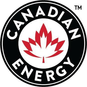 Canadian Energy Vancouver