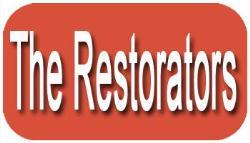 The Restorators - Water Damage Toronto