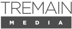 Tremain Media