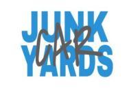 Junk Car Yards