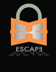 Escape Canada