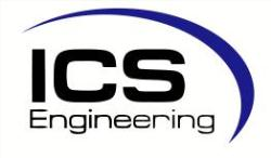 ICS Engineering Inc.