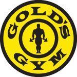Gold's Gym Calgary
