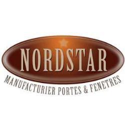 Portes Fenetres Nordstar