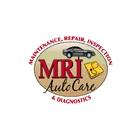 MRI Autocare