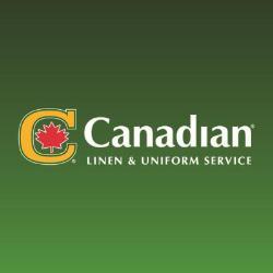 Canadian Linen & Uniform Svc.