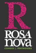 Condos Rosa Nova
