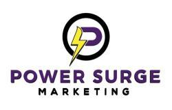 Power Surge Marketing