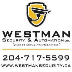 Westman Security & Automation Ltd.
