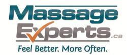Massage Experts Dieppe