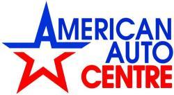 American Auto Centre