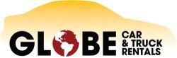 Globe Location Autos & Camions (Car & Truck Rentals)