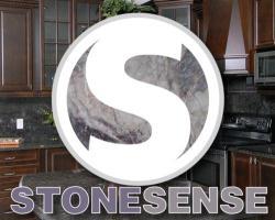 StoneSense Inc