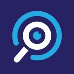 Detecto Evaluation Inc.