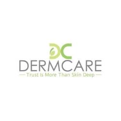 DermCare - Photo Rejuvenation, Platelet Rich Plasma