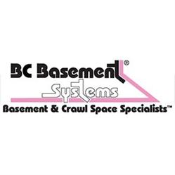 BC Basement Systems