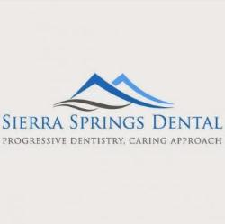 Sierra Springs Dental