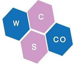 Web Chem Supply
