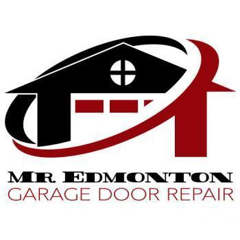 edmonton garage door tech edmonton opening hours 11022 110 ave findopen ca