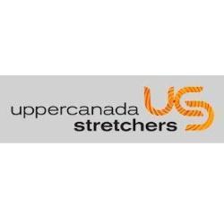CANADA STRETCHERS INC.