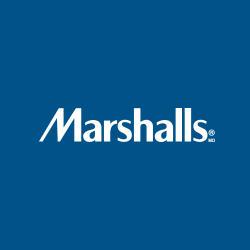 Marshalls at Masonville Place London