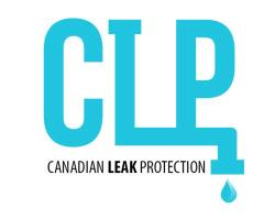 Canadian Leak Protection