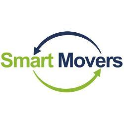 Smart Brampton Movers