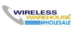 Wireless Warehouse Wholesale