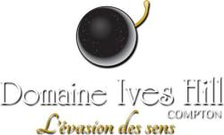 Domaine Ives Hill Inc