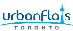 Urban Flats Toronto
