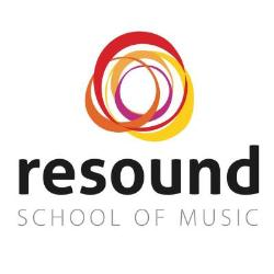 Resound School of Music