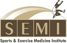SEMI-Sports & Exercise Medicine Institute