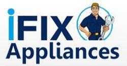 I-FIX Appliance Repair