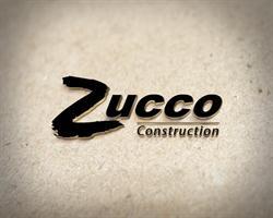 Zucco Construction