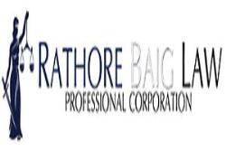 Rathore Baig Law