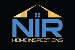 NIR Home Inspections