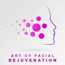 Art of Facial Rejuvenation