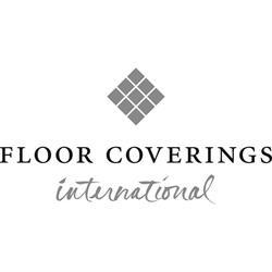 Floor Coverings International Moncton