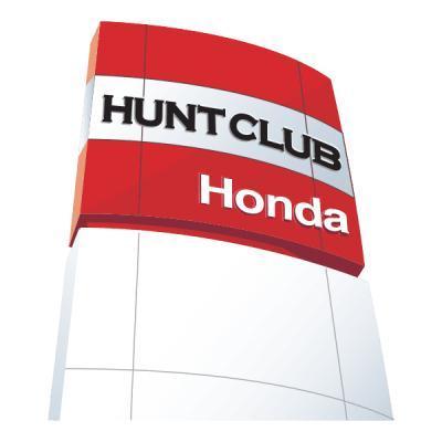 Hunt Club Honda