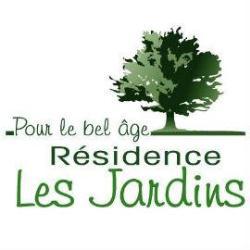 Résidence Les Jardins