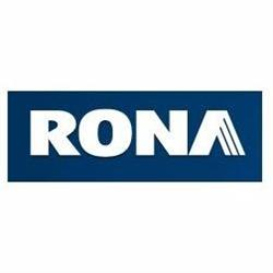 RONA Westdale Mall