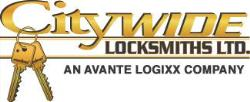 Citywide Locksmiths Ltd.