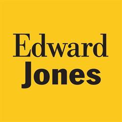 Edward Jones - Financial Advisor: Pascal D D'Astous