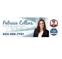 Dominion Lending Centres Mortgage Evolution - Patricia Collins