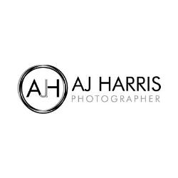 AJ Harris Photography