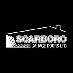 Scarboro Garage Doors Ltd.